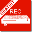 FreeBoxRecordGratuitLogo300x300
