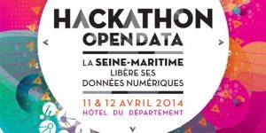 le-hackathon-76-1